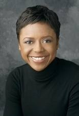 Melody Hobson-Lucas is the Chairman of the Board of Trustees of Ariel Mutual Funds and the Chairman of DreamWorks Animation SKG, Inc.. She is a regular contributor on financial issues to ABC's Good Morning America and a spokesperson for the annual Ariel/Schwab Black Investor Survey.