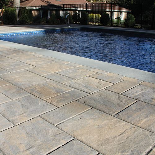 15 Best Swimming Pools Images On Pinterest Swimming