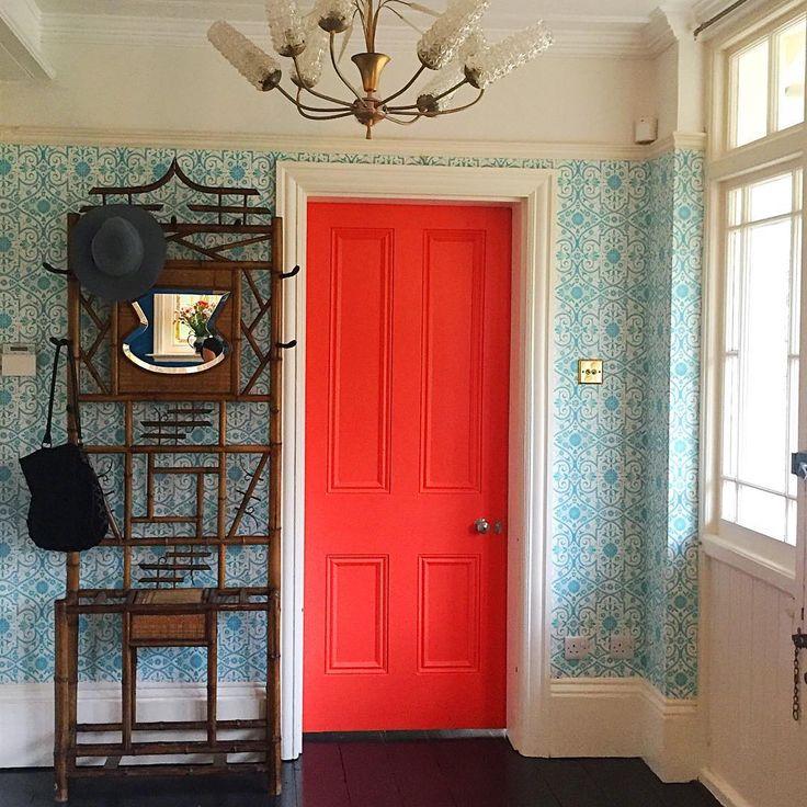 8 besten dinning room Bilder auf Pinterest | Mein traumhaus, Barock ...