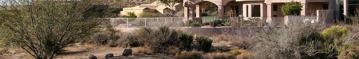 Phoenix Country Day School Real Estate, Realtors, and Area Information