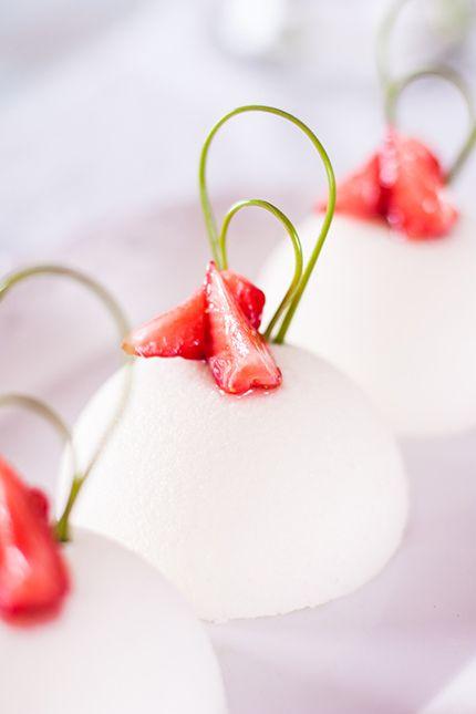 Strawberry_vanilla_cheese   Flickr - Photo Sharing!