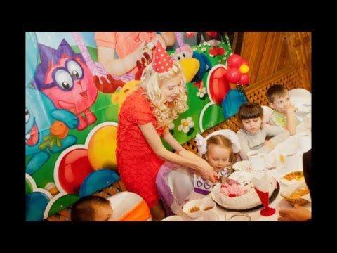 Happy Birthday To You Торт на день рождения  Cake Decorating Ideas клуб ...