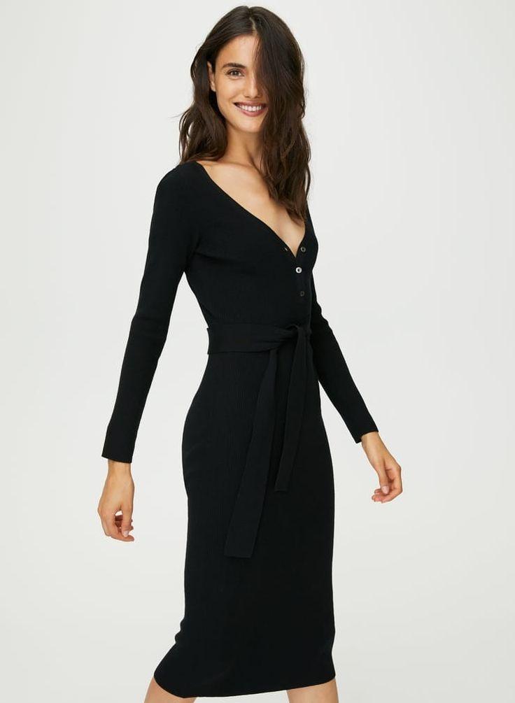 Pin by Kaelynn Gerla on Fashion - Dresses   Fashion