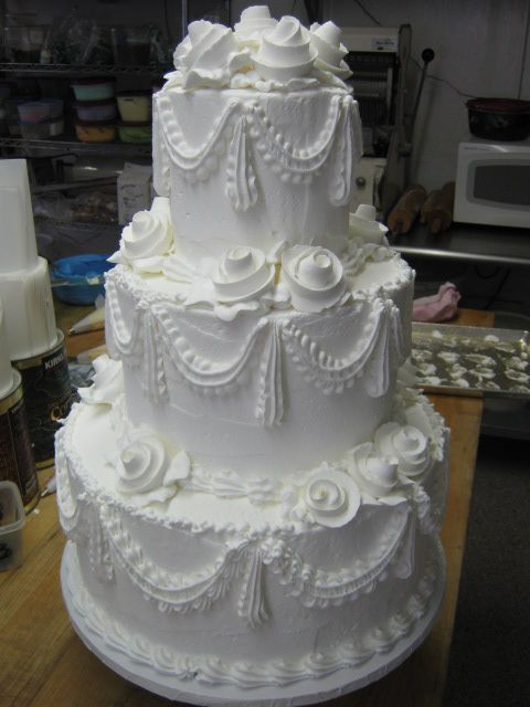 top tier of wedding cake traditions traditional wedding cake luxu wedding cake vip 21071