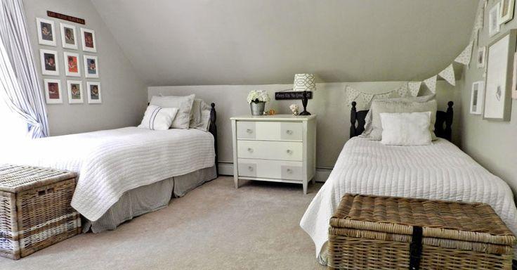 Room Furnished - alloggio in Australia