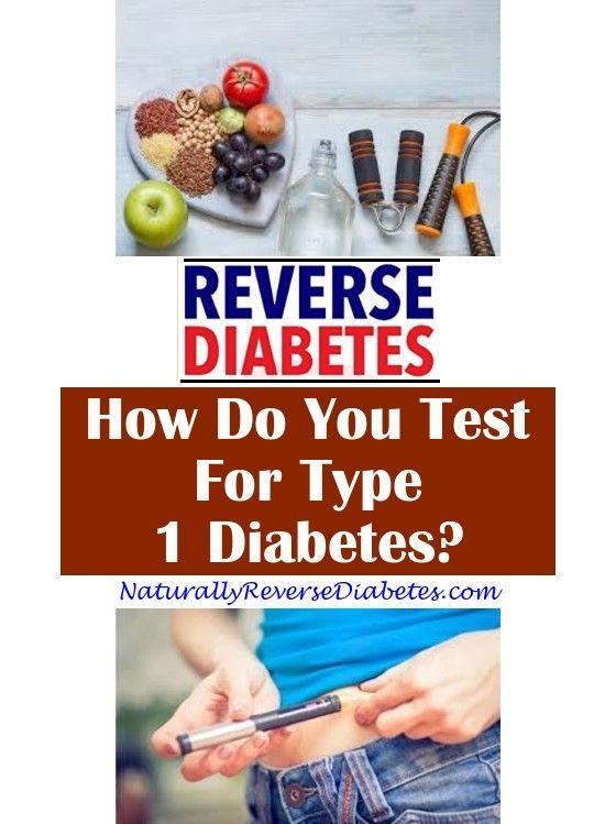 Types Of Diabetes Diabetic Diet Plan Pinterest Diabetes diet