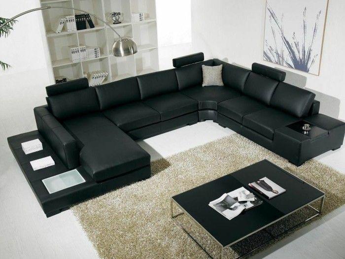 17 best images about wohnzimmer ideen on pinterest | minimalist, Wohnzimmer dekoo