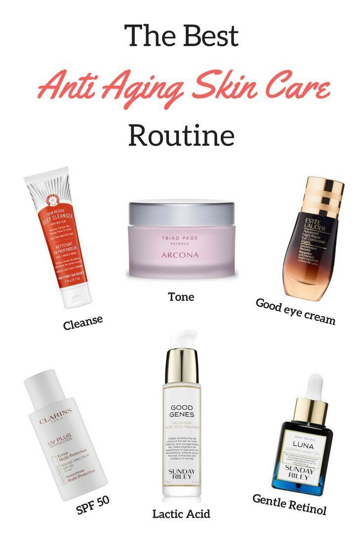 Current Anti Aging Skin Care Routine For Glowing Skin Skincareroutine Radiantskin G Antiaging Skincare Routine Anti Aging Skin Products Anti Aging Skin Care