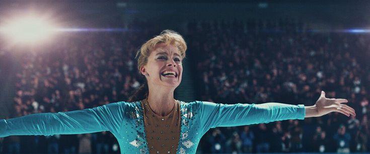 New Post: The Mob's Reel: Margot Robbie Is Terrific in 'I, Tonya' http://mobtreal.com/review-i-tonya?utm_content=bufferad944&utm_medium=social&utm_source=pinterest.com&utm_campaign=buffer