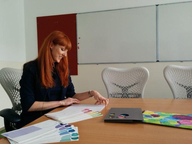 DAGMAR CÍSAŘOVSKÁ Global Learning & Development Manager IS DESCRIBING HOW USEFUL WAS CAREER DYARY FOR HER (www.CareerDYARY.com)  You can contact Dagmar via LinkedIn:  https://cz.linkedin.com/in/dagmar-cisarovska-2008b956