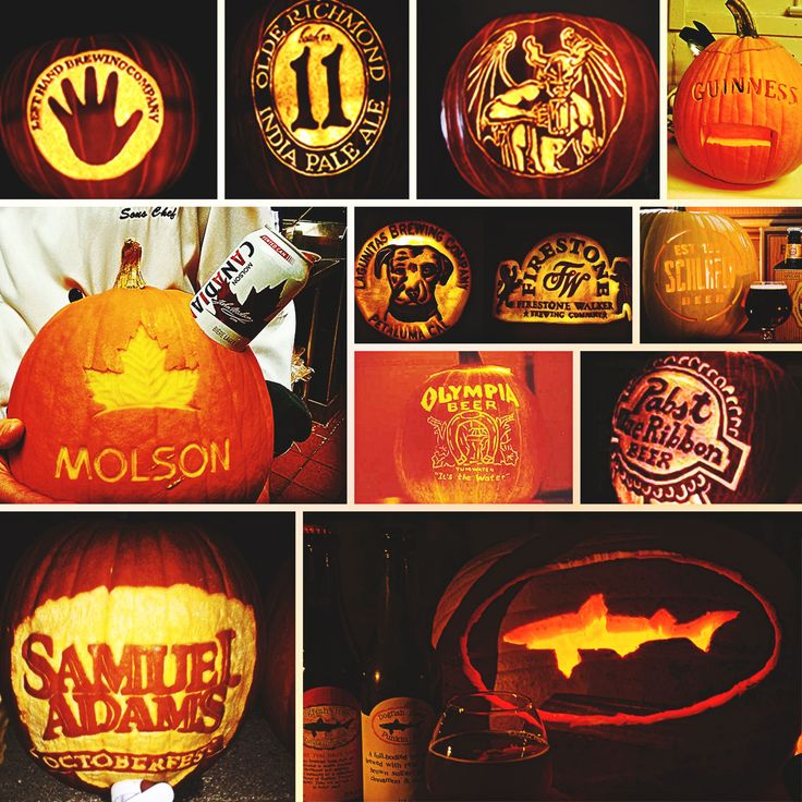 Pump up your brand awareness this Halloween with 'Ad Pumpkins'. Perfect for your office front step or reception area. Have one created for a top client... they'll be spellbound! We deliver advertising campaigns throughout the UK and Europe, but we also welcome enquiries from around the globe too! For all of your advertising needs- www.adsdirect.org.uk   #selectadsdirect