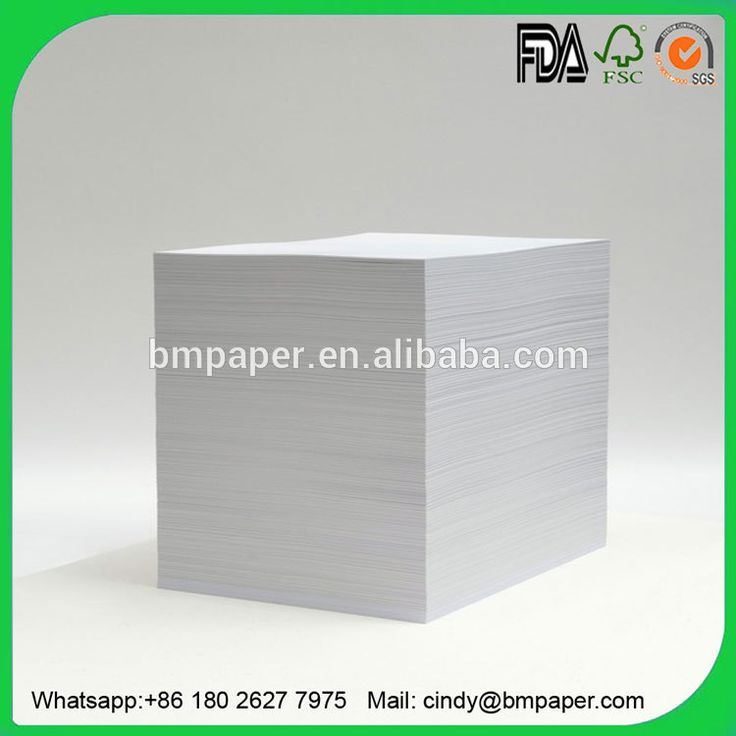 8.5*11 8.5*14 Legal Letter Size Office Printer copy paper a4 80gsm