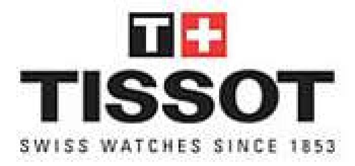 Každá žena má svůj osobitý styl. Pokud chcete svoji jedinečnou a originální osobnost vyjádřit nejen oblečením, ale také hodinkami, potom Vás široká nabídka exkluzivních hodinek Tissot T- Lady zajisté mile překvapí! http://www.hodinky-damske-panske.cz/aktuality/tissott-lady-damske-hodinky-s-eleganci-34/