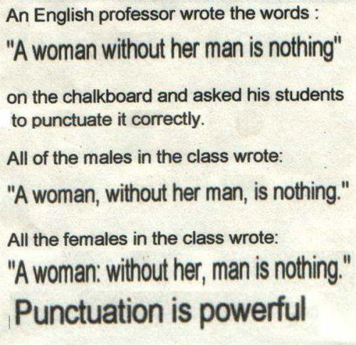 word.: The Women, Go Girls, Quotes, Sotrue, Funny Pictures, Girls Power, English Teacher, So True, Grammar