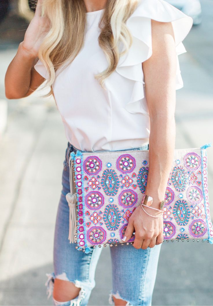 668 Best Accessories Images On Pinterest