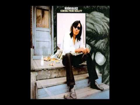 Artist: Rodriguez  Song Title: To Whom It May Concern  Album: Coming From Reality  Label: Sussex  Year: 1971  Country: USA    Sixto Diaz Rodriguez (also known as Rodriguez or as Jesus Rodriguez; born July 10, 1942) is a Mexican-American folk musician, born in Detroit, Michigan. He was named 'Sixto' (pronounced six-toe) because he was the sixth child in...