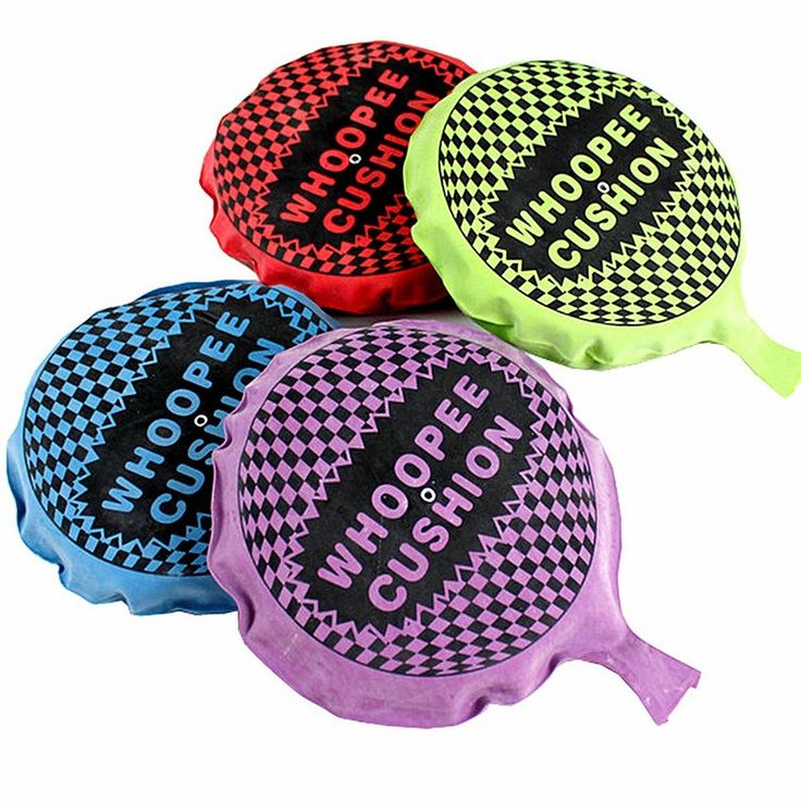 2015 funny Whoopee Cushion gags jokes mischief maker trick Fun fart pad novelty funny toys tricky gadgets Blague #>=#>=#>=#>=#> Click on the pin to check out discount price, color, size, shipping, etc. Save and like it!