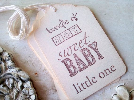 Best 25+ New Baby Quotes Ideas On Pinterest
