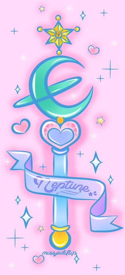 Neptune's+Transformation+Wand+by+MissJediflip.deviantart.com+on+@deviantART