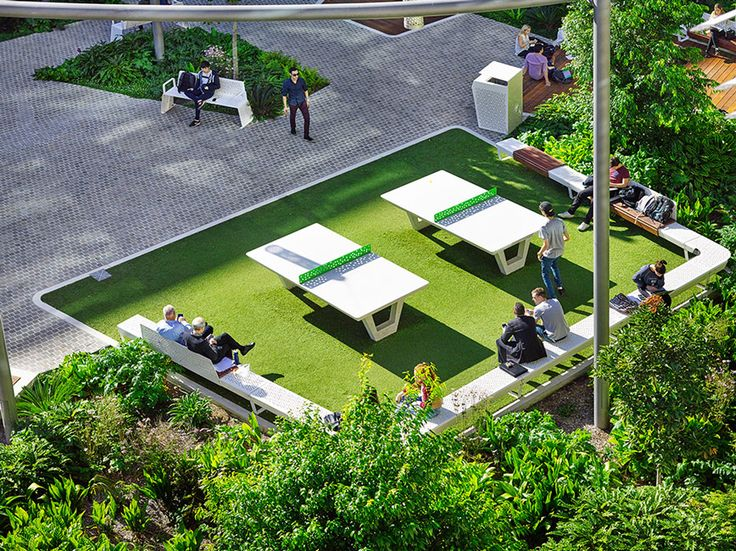 37 best school space images on pinterest landscape for Garden design university