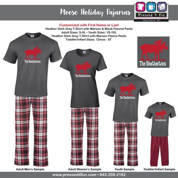 8 best polar express images on pinterest christmas pjs for Funny matching family christmas pajamas