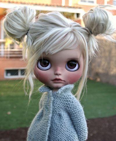 blythe, blythe doll, blythe dolls