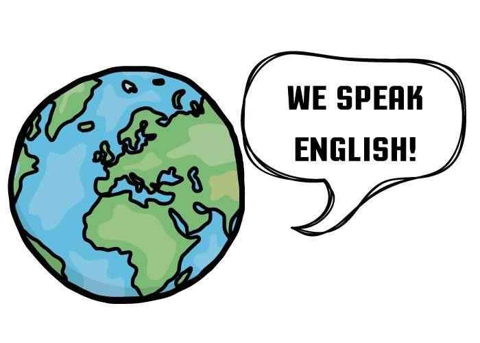 Parler une deuxième langue, ou même une troisième, peut avoir des retombées positives sur la culture générale et les aptitudes à communiquer et s'intégrer dans divers milieux.