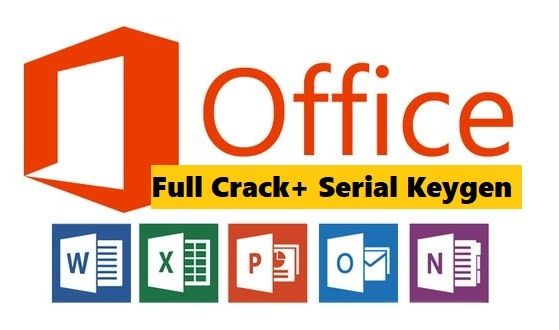 free download ms office 2016 64 bit full version with key