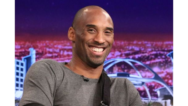 10 Things We Learned From the Kobe Bryant Interview | Kobe Bryant Had a Revealing Interview on NBA TV