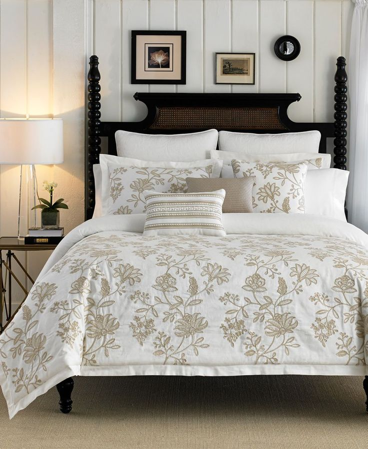 40 best bedding designs images on pinterest baby room bed covers and bed linen
