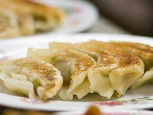 Les 92 meilleures images propos de cuisine asiatique - Cuisine asiatique vapeur ...