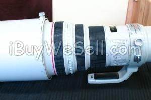 Canon EF 400mm I want to sell this Canon EF 400mm. I used this lens for just under 5 years.  To contact the seller click on the picture. For more #cameras check http://www.ibuywesell.com/en_GB/category/Digital+Cameras-+Accessories/445/ #nikon #digitalcamera #usedcamera #UK #canon