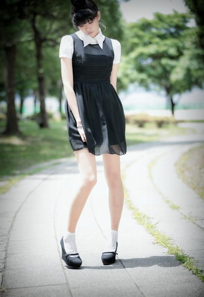 shiroino:    photo (via アリスムカイデ)