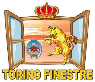 Preventivo Serramenti Pvc | preventivoserramentipvc.it