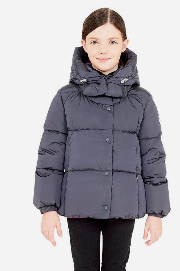 70 best kids down coat images on Pinterest | Kid styles, Fashion ...