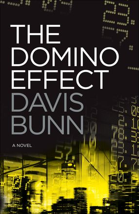 21 best mens interest images on pinterest book reviews books to the domino effect by davis bunn september 2016 fandeluxe Choice Image