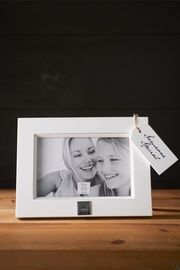 Someone Special Photo Frame - Rivièra Maison - Fotolijst