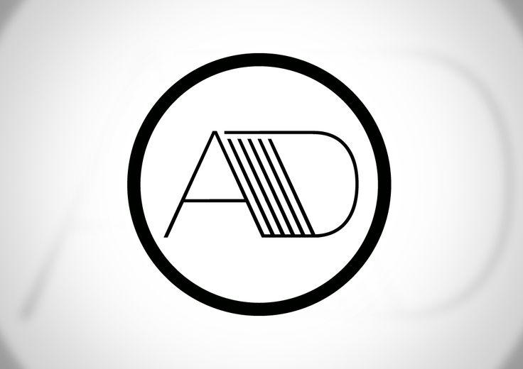 logo pour arnaud delomel  avocat