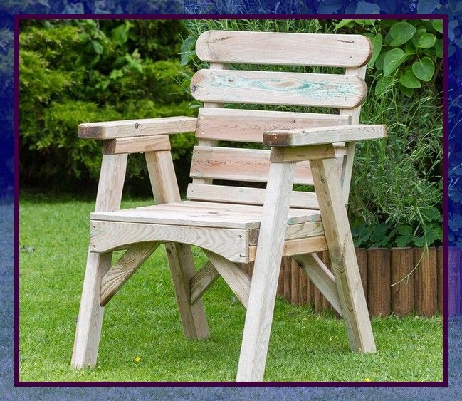 130 Reference Of Argos Garden Chair Recliner In 2020 Wooden Garden Chairs Garden Chairs Uk Garden Chairs
