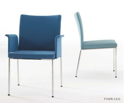 Davis Furniture   MilanoSoft   One Source Chicago. 133 best Davis Furniture images on Pinterest   Davis furniture