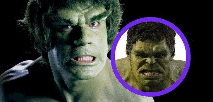 Se sentindo triste com toda essa felicidade do final de ano? Não se preocupe. O cara mais triste da Marvel, o Incrível Hulk, está aqui para diminuir um pouco essa alegria festiva. O canal americano, NBC liberou uma edição dos momentos mais solitários da série televisiva do Hulk que passou na TV americana de 1978 …