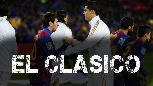 El Clasico - Barcelona beat Real MadridIn front of commencement, Real Madrid had yielded an alliance high 33 every penny of their objectives from set-pieces this season and Jeremy Mathieu, who scored twice against them last season for Valencia, abused that shortcoming to head Barcelona in front on 19 minutes.  : ~ http://www.managementparadise.com/forums/trending/281375-el-clasico-barcelona-beat-real-madrid.html