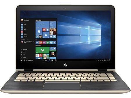 HP PAVILION 13-U103TU X360 Price in Pakistan