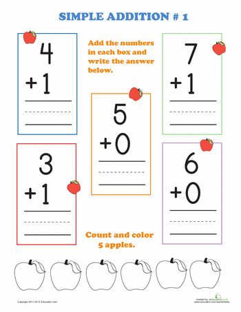 74 best pk worksheets images on Pinterest Math activities, Number - best of writing invitation worksheet