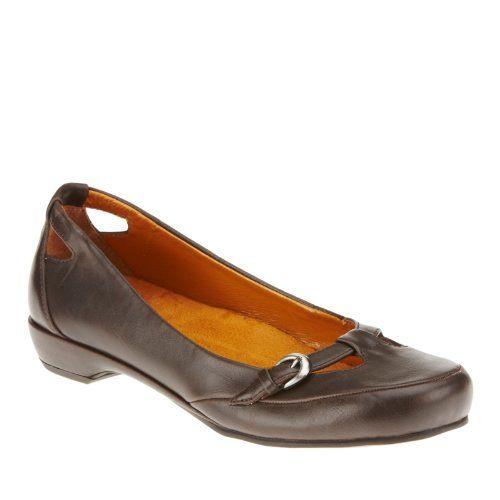 Amazon Vionic Shoes Flat