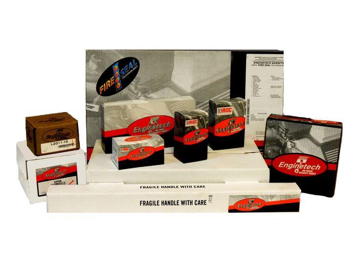 1963-1989 Chevrolet 292 4.8L L6 -ENGINE REBUILD KIT- | eBay Motors, Parts & Accessories, Car & Truck Parts | eBay!