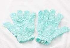 New on BABE- Forever 21 Exfoliating Gloves Review. I have nothing but all good things to say about these gloves :) http://www.brideeveryday.com/forever-21-exfoliating-gloves-review #skincare #beautyblogger #exfoliation