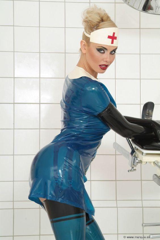 nurse porn tube