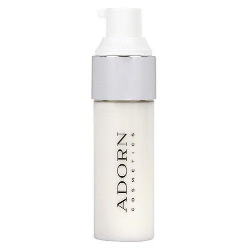 Hydration+ Plumping Skin Primer