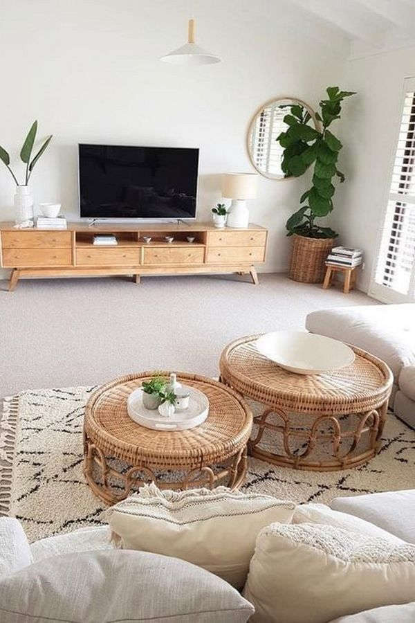 Table Coffee Coffee Table Living Room Furniture Interior Design In